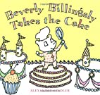 Beverly Billingsly Takes the Cake (Gulliver…
