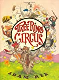 Rex, Adam: Tree-Ring Circus