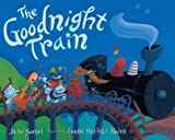 Huliska-Beith, Laura: The Goodnight Train