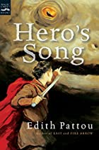 Hero's Song: The First Song of Eirren by&hellip;