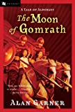 Garner, Alan: Moon Of Gomrath