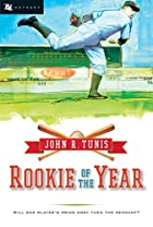 Rookie of the Year (Odyssey) by John R.…