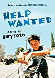 Soto, Gary: Help Wanted: Stories