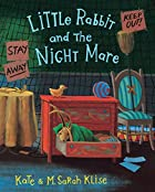 Little Rabbit and the Night Mare by Kate…