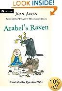 Arabel's Raven (Arabel and Mortimer)