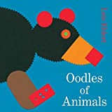 Ehlert, Lois: Oodles of Animals