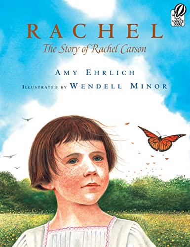 rachel-the-story-of-rachel-carson