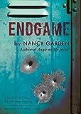Garden, Nancy: Endgame