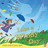 Frank Asch: Like a Windy Day