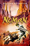 WILLIAM NICHOLSON: NOMAN