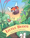 O'Malley, Kevin: Little Buggy