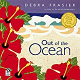 Frasier, Debra: Out of the Ocean