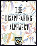 Wilbur, Richard: The Disappearing Alphabet