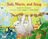 Swinburne, Stephen R.: Safe, Warm, and Snug