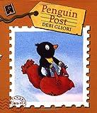 Gliori, Debi: Penguin Post