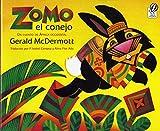 McDermott, Gerald: Zomo el conejo: Un cuento de Africa occidental