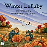 Seuling, Barbara: Winter Lullaby