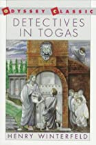 Detectives in Togas (Odyssey Classic) by…