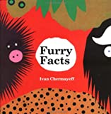 Chermayeff, Ivan: Furry Facts