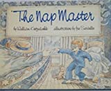 Kotzwinkle, William: The nap master