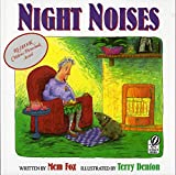 Fox, Mem: Night Noises
