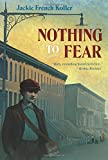 Koller, Jackie French: Nothing to Fear