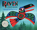 McDermott, Gerald: Raven: A Trickster Tale from the Pacific Northwest