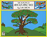 Gibbons, Gail: The Seasons of Arnold's Apple Tree