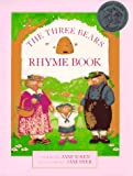 Yolen, Jane: The Three Bears Rhyme Book