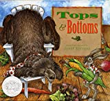 Stevens: Tops &amp; Bottoms