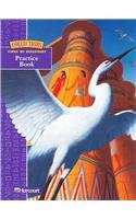 Times of Discovery: Practice Book: Level 6…