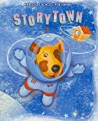 Reach For The Stars Level1.3 (Story Town) by…