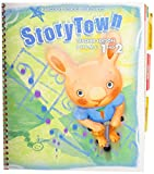 Beck: Harcourt School Publishers Storytown Teacher Edition Theme 1 (Follow Me) and 2 (One For All) Grade 1