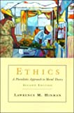 Hinman: Ethics: A Pluralistic Approach to Moral Theory