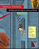 Rasool, Joan: Critical Thinking: Reading and Writing in a Diverse World