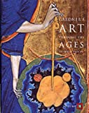 Kleiner, Fred S.: Gardner's Art Through the Ages With Infotrac