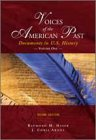 Voices of the American Past: Documents in…