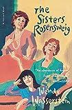 Wasserstein, Wendy: The Sisters Rosensweig