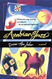 Abu-Jaber, Diana: Arabian Jazz (Harvest Book)