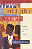 Ansa, Tina McElroy: Ugly Ways
