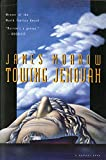 Morrow, James: Towing Jehovah