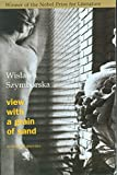 Szymborska, Wislawa: View With a Grain of Sand