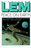 Lem, Stanislaw: Peace on Earth