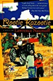 Naumoff, Lawrence: Rootie Kazootie