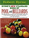 Byrne, Robert: Byrne's New Standard Book of Pool and Billiards
