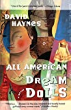 David Haynes: All American Dream Dolls (Harvest Book)