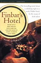 Finbar's Hotel by Dermot Bolger