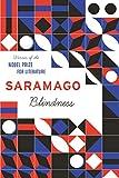 Jose Saramago: Blindness (Harvest Book)