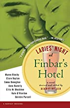 Ladies' Night at Finbar's Hotel by Dermot…