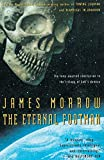 Morrow, James: The Eternal Footman